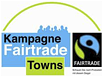 Fairtrade-Stadt Gelnhausen